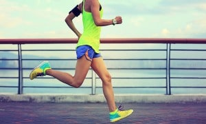 Motivational Biblical Verses about running for athletes and runner