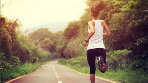Benefits of Running in the Morning that You should Know