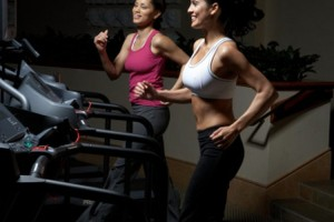 Interval Training Treadmill Fat Loss Workouts