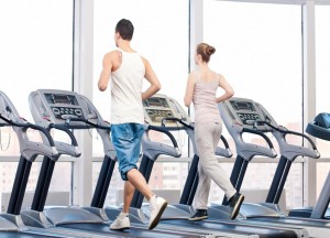 Most Effective Treadmill Workout for Weight Loss