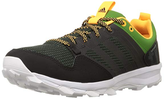 Adidas Performance Kanadia 7 TR
