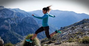 Top 10 Best Trail Running Shoes Reviews
