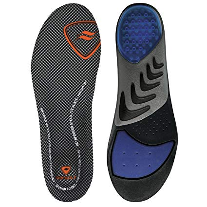 Performance Shoe Insoles by Sof Sole
